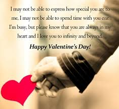 Valentine Day Quotes For Friends Funny Short Cute Best Loving Special Happy Valentines Day Quotes And 68