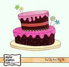 Wedding Cake Cliparts Png Images Wedding Cake Cliparts Clipart Free