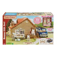 treehouse furniture ideas. Calico Critters Treehouse Walmart School Country Furniture Ideas W