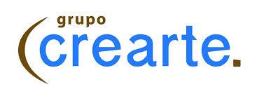 Crearte Logo Crearte Construction21