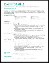 Sample Resume Builder Free Resume Builder Resume Builder ResumeNow 38