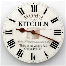 Kitchen Gift For Mom New Ideas For Creating A Gift For Mom One She Will Cherish Forever