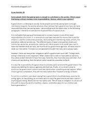 proctor analysis essay john proctor analysis essay