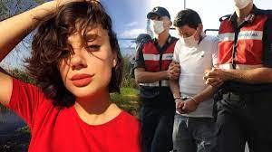 Pınar Gültekin davasında şok gelişme! Cinayeti tek başına işlemediği ileri  sürülmüştü! Katil Avcı'nın anne, baba