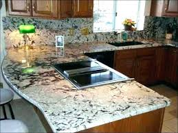 kitchen granite worktops cost how much do quartz stall does countertops calculator canada