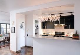 kitchen chandeliers nice unique kitchen chandeliers kitchen