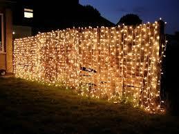 diy outdoor lighting. Diy Outdoor Lighting Fantastic Ideas