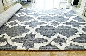 area rug over carpet image of pictures of area rugs over carpet area rug carpet pad