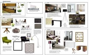 Interior Design Image Concept Unique Inspiration