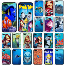 Buy Shark Tale And Get Free Shipping On Aliexpress