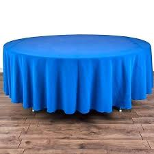 120 round linen tablecloth gray cotton blend linen with round tables 120 round linen
