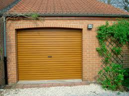 small garage doorResidential Roll Up Garage Doors On Liftmaster Garage Door Opener