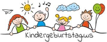 Sprüche Für Glückwünsche Zum Kindergeburtstag Kindergeburtstagws