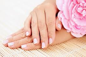 hand foot care