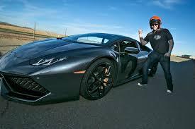 Super Track Experience Drive A Lamborghini Xtreme Xperience