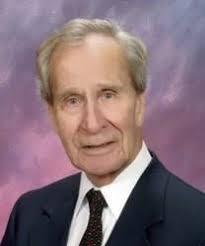 Albert Bernier Obituary - Death Notice and Service Information
