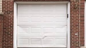 Single Garage Door Door Ideas themiraclebiz