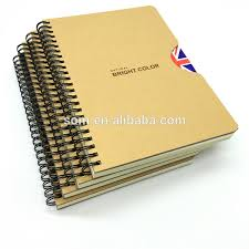 blank paper notebook cheap bulk blank paper notebook cheap bulk blank paper notebook cheap bulk blank paper notebook cheap bulk suppliers and manufacturers at com