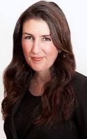 Shrewsbury's Hannah Kane wins special election to Massachusetts House of  Representatives - masslive.com