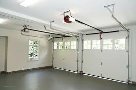 garage door motor replacement. Garage Door Motor Replacement Cost Affordable Doors Pertaining To Inspirations