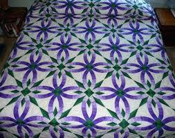 Authentic Amish Quilts For Sale Quilt Photos And Authentic Quilt ... & Authentic Amish Quilts For Sale Quilt Photos And Authentic Quilt Patterns Authentic  Amish Quilts Authentic Handmade Adamdwight.com