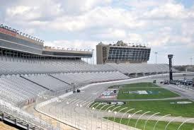 Atlanta Motor Speedway Seating Chart Rows Atlanta Motor Speedway Nominated In Top Nascar Track