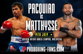 Image result for manny pacquiao vs lucas matthysse