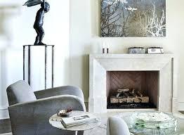 modern fireplace surround contemporary fireplace mantels uk