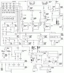 Crf Wiring Diagram
