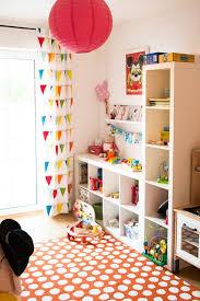 Superior Www.vertraute Welt.de Kidsroom Idea Kinderzimmer Ideen IKEA Mehr