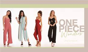 Cheap Cute Clothes For Women Discovery Clothing