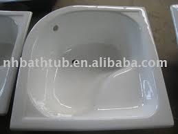 Vasca Da Bagno Ad Angolo 120x120 : Piccola vasca da bagno avienix for
