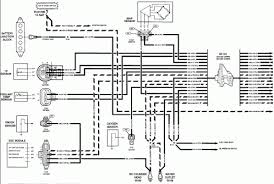 chevy expres starter wiring 1998 s10 wiring diagram hvac wiring small resolution of i need the wiring for the esc on a 1992 chevy 1500 silverado