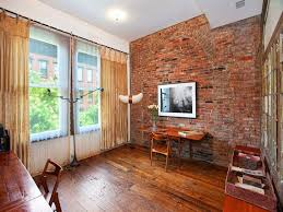 Small Picture 10 best TOP Diy Brick Walls images on Pinterest Craft corner
