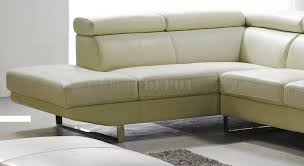 Buy Modern Furniture Cool Decorating Design