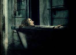 1 4K Ultra HD A Quiet Place Wallpapers ...