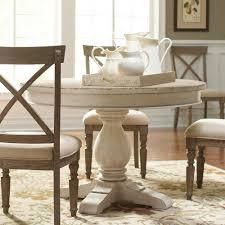 table marvelous round kitchen table set 0 aberdeen wood riverside zm3 1 round kitchen