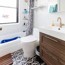 Ikea Bathroom Design Ikea Bathroom Ideas Popsugar Home