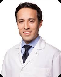 Dr. Smith | westseattledentalcenter.com