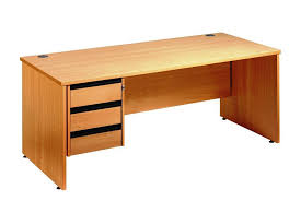 pre owned home office furniture. Wood Office Desk Furniture Pre Owned Home