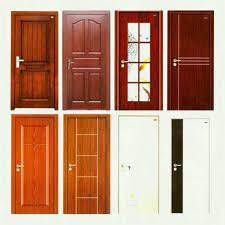 door design catalogue pdf front photos kerala wooden designs pictures main entrance india modern exterior awesome