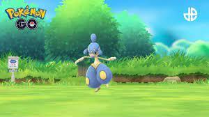 Cách bắt và tìm Shiny Medicham trong Pokemon Go