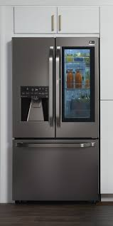 Kitchen Appliances Built In Lg Debuts Expanded Nate Berkus Inspired Lg Studio 2017 Appliance