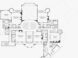 meval castle floor plans luxury castle floor plan designs me val castle layout castle