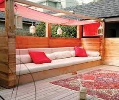 wooden pallet garden furniture. Wooden Pallet Garden Sofa Plans | Furniture Plans, Diy Intended For L