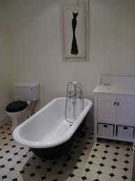 25 wonderful pictures of victorian bathroom tile ideas olympus digital