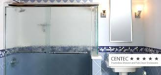 shower doors nj gypsy century shower doors on stylish home design styles century shower doors west shower doors nj