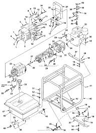 Awesome baja 90 wiring diagram ideas electrical system block