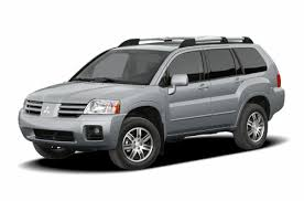 mitsubishi endeavor 2004 2010 service repair manual aut this is the complete official full factory service repair manual for the mitsubishi endeavor 2004 2005 2006 2007 2008 2009 2010