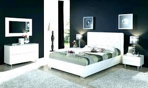 bedroom sets living spaces – ap5.me